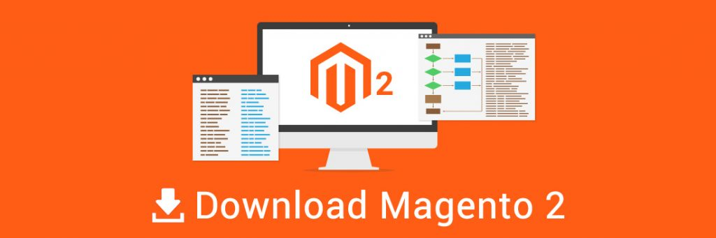 Download Magento 2