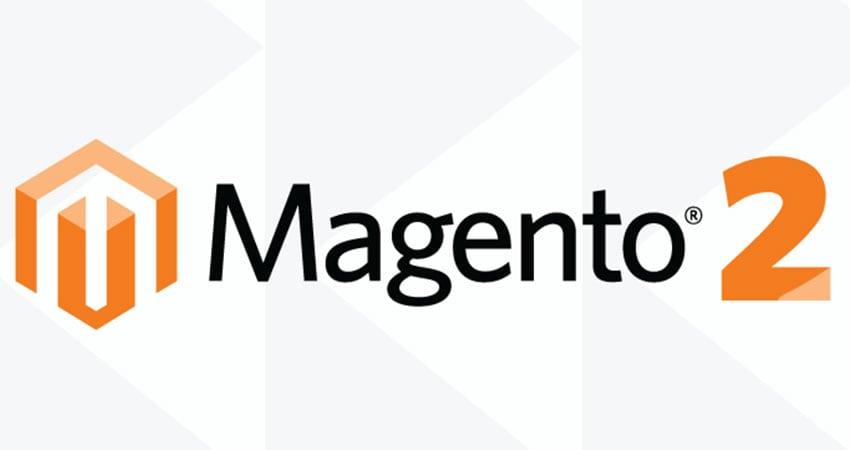 magento 2 banner
