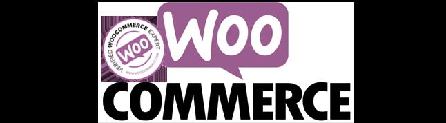 Verified Woocommerce Experts