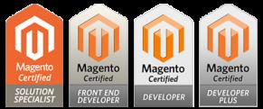 magento-badges-transparent