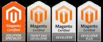 magento-qualification-badges