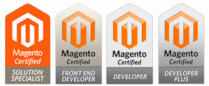 magento-qualification-badges